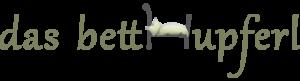 das betthupferl
